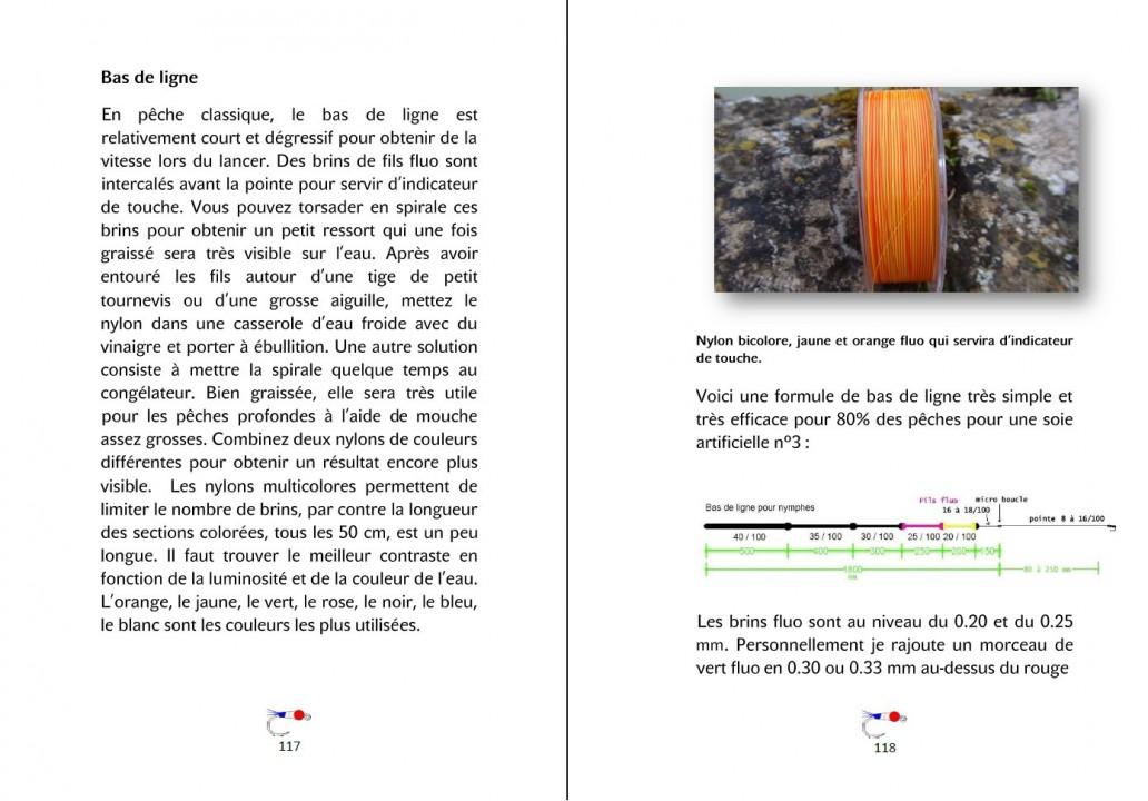 pages-117-et-118