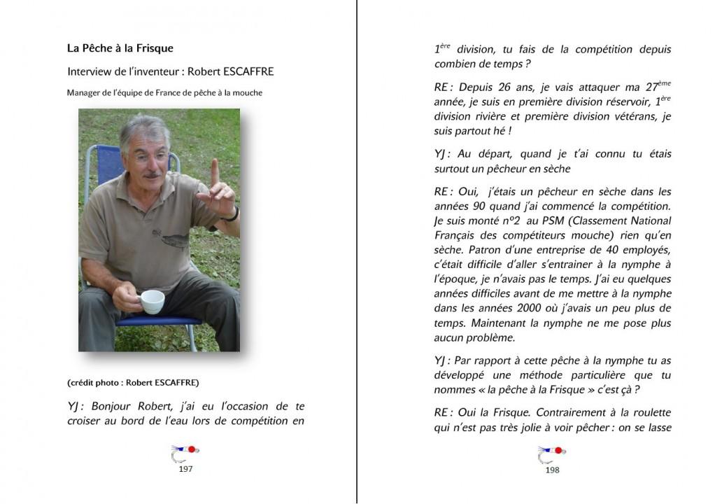 pages-197-et-198
