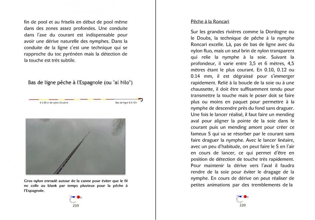 pages-219-et-220