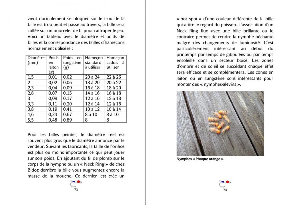 pages-73-et-74