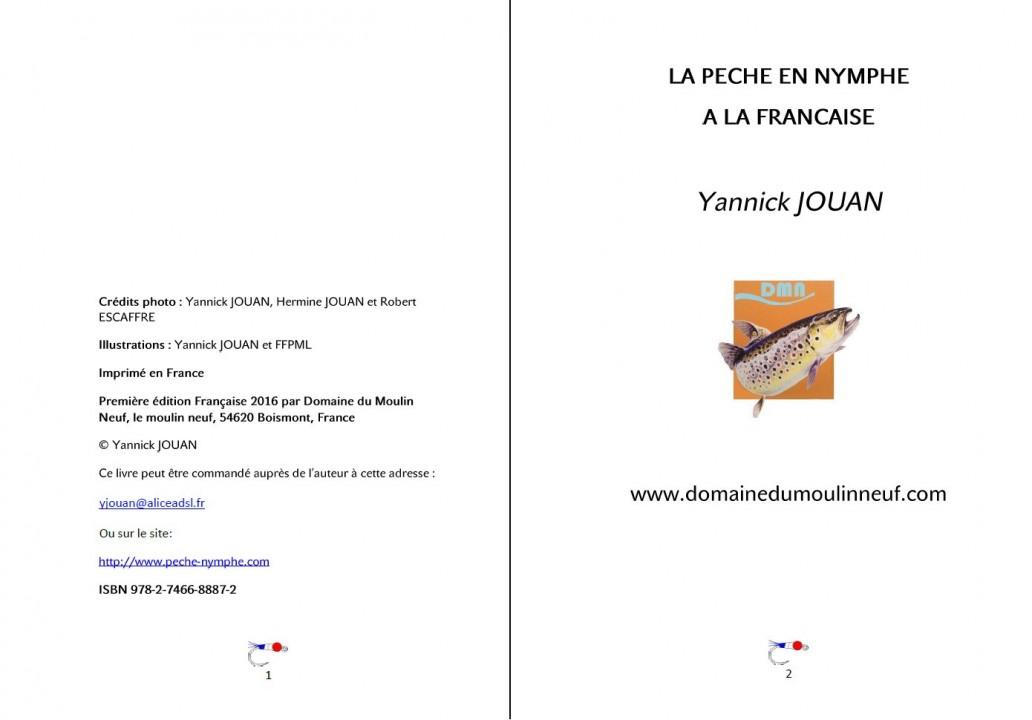 pages-1-et-2