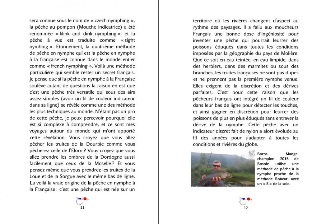pages-11-et-12