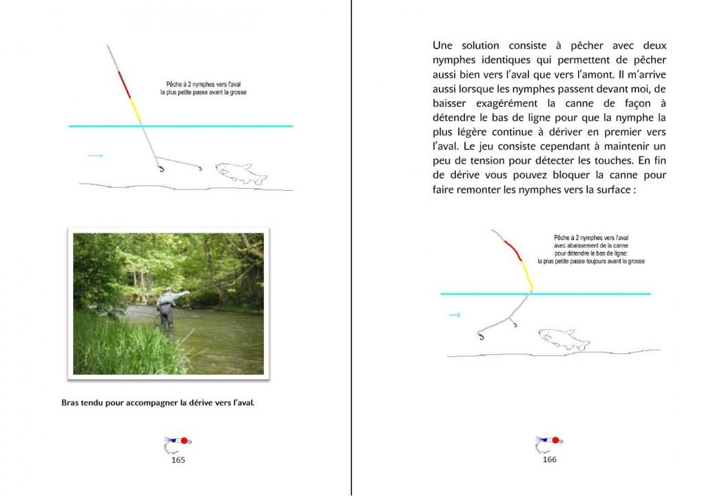 pages-165-et-166