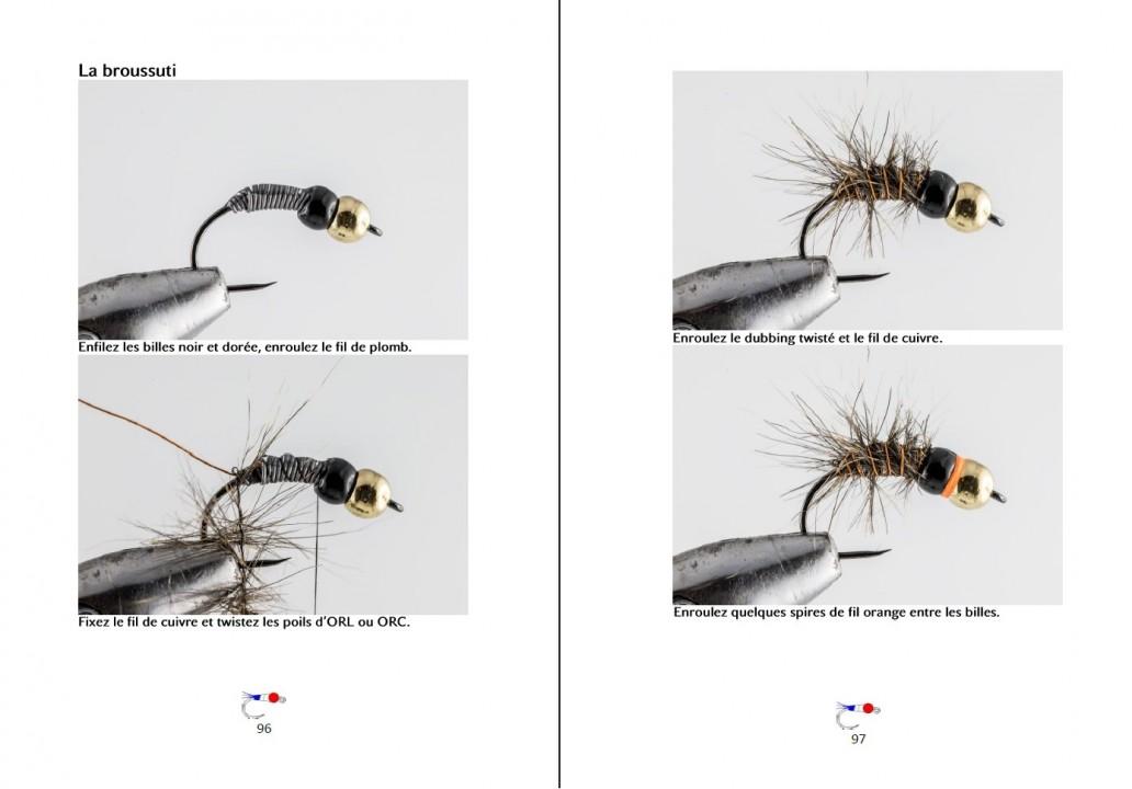 pages-96-et-97
